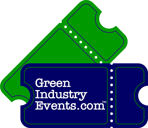 Green Industry Events